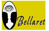 Bellaret